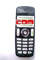 Alcatel-Lucent DECT Handset Mobile 300 refurbished