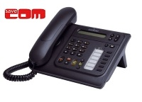Alcatel-Lucent digitales Telefon 4019